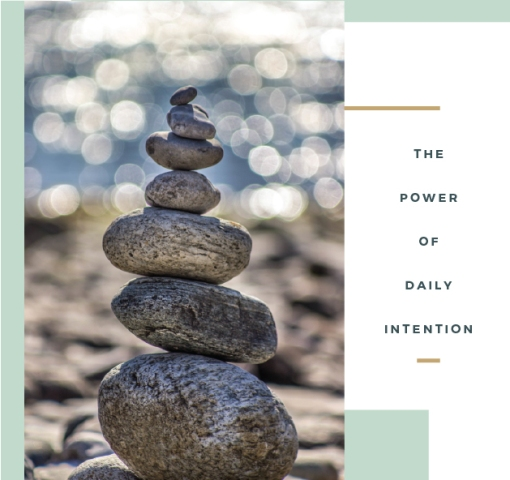 daily-intention