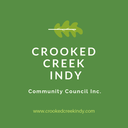 Crooked Creek Indy (Community Council Inc.)